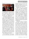 PROGRAM 2011 - Borgerforeningen - Page 5