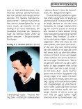 PROGRAM 2011 - Borgerforeningen - Page 7