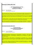 Download weitere Infos als PDF-Datei - Page 2