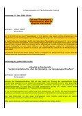 Download weitere Infos als PDF-Datei - Page 3