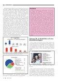 Prismatische Korrektion gemäß MKH bei Kindern und Jugendlichen - Seite 3