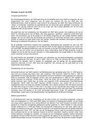 Bijlage 4 Cultuurhistorische waarden - Planviewer