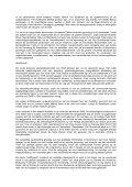 Bijlage 4 Cultuurhistorische waarden - Planviewer - Page 3