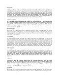 Bijlage 4 Cultuurhistorische waarden - Planviewer - Page 6
