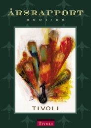 P - Tivoli