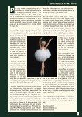 P - Tivoli - Page 3