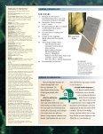 December 2007 Liahona - Jesu Kristi Kirke af Sidste Dages Hellige - Page 2