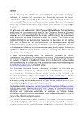 Umweltinformationssysteme - Frühwarn- und ... - Pop-dioxindb.de - Seite 5
