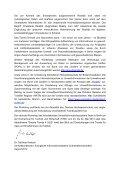 Umweltinformationssysteme - Frühwarn- und ... - Pop-dioxindb.de - Seite 6