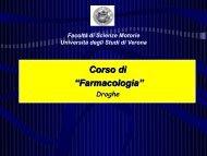 Lez Farmacologia AA12-13 DROGHE solo base (pdf, it, 1003 KB, 12 ...