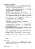 Verslag - De Nieuwe Organisatie - Page 2