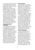 Juni 2010 Årgang14 Nummer 2 - Herolden - Page 4