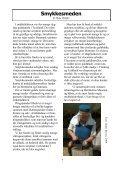 Juni 2010 Årgang14 Nummer 2 - Herolden - Page 7
