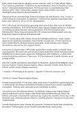 dünden bugüne kıbrıs - Page 5