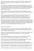 dünden bugüne kıbrıs - Page 6