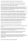 dünden bugüne kıbrıs - Page 7