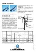 Spengummi, hylsor och centraler - Page 4