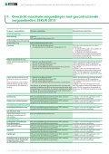 Lijst maximale vergoedingen niet-gecontracteerde ... - Zekur - Page 4