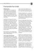 September 2011 - LUMA - Page 5