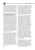 September 2011 - LUMA - Page 6