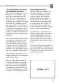 September 2011 - LUMA - Page 7