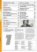 Page 1 som kamera SAS-pilotçn tester flyslmulatloner Test.- 1541 ... - Page 3