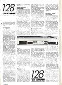 Page 1 som kamera SAS-pilotçn tester flyslmulatloner Test.- 1541 ... - Page 6