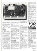 Page 1 som kamera SAS-pilotçn tester flyslmulatloner Test.- 1541 ... - Page 7