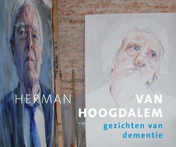 kwEtsbAAR EN tRANspARANt - Herman van Hoogdalem