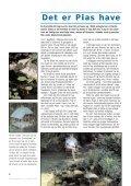 DABinformation, 24. årgang, nr. 3, november 2005 - Pias Have - Page 2