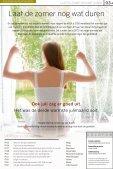 Laat de zomer nog wat duren - Het Nieuwsblad - Page 3