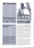 12.022323 VNG ledenbrief inzake landelijke campagne vet, recycle ... - Page 5