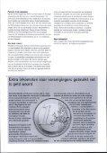 12.022323 VNG ledenbrief inzake landelijke campagne vet, recycle ... - Page 6