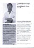 12.022323 VNG ledenbrief inzake landelijke campagne vet, recycle ... - Page 7