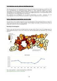 Omgevingsanalyse 1 - Stad Tienen