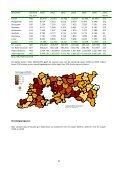 Omgevingsanalyse 1 - Stad Tienen - Page 2