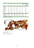 Omgevingsanalyse 1 - Stad Tienen - Page 4