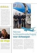 Zeeheldenplein is af - Portaalsite Departement MOW - Vlaanderen.be - Page 5