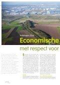 Zeeheldenplein is af - Portaalsite Departement MOW - Vlaanderen.be - Page 6
