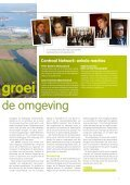 Zeeheldenplein is af - Portaalsite Departement MOW - Vlaanderen.be - Page 7