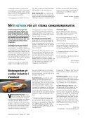 En godsterminal kommer att effektivisera transportkedjan. - Business ... - Page 5
