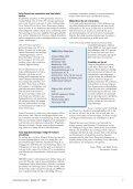 En godsterminal kommer att effektivisera transportkedjan. - Business ... - Page 7