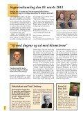 KIRKE OG SOGN - Dalum Kirke - Page 4
