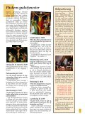 KIRKE OG SOGN - Dalum Kirke - Page 5