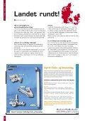 idræt kultur fritid - Halinspektørforeningen - Page 2