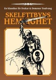 HEMLIGHET - Riotminds