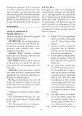 HEMLIGHET - Riotminds - Page 2