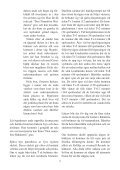HEMLIGHET - Riotminds - Page 3