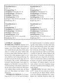 HEMLIGHET - Riotminds - Page 5