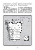 HEMLIGHET - Riotminds - Page 6